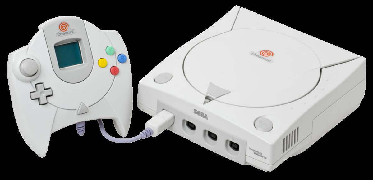 1200px-Dreamcast-Console-Set