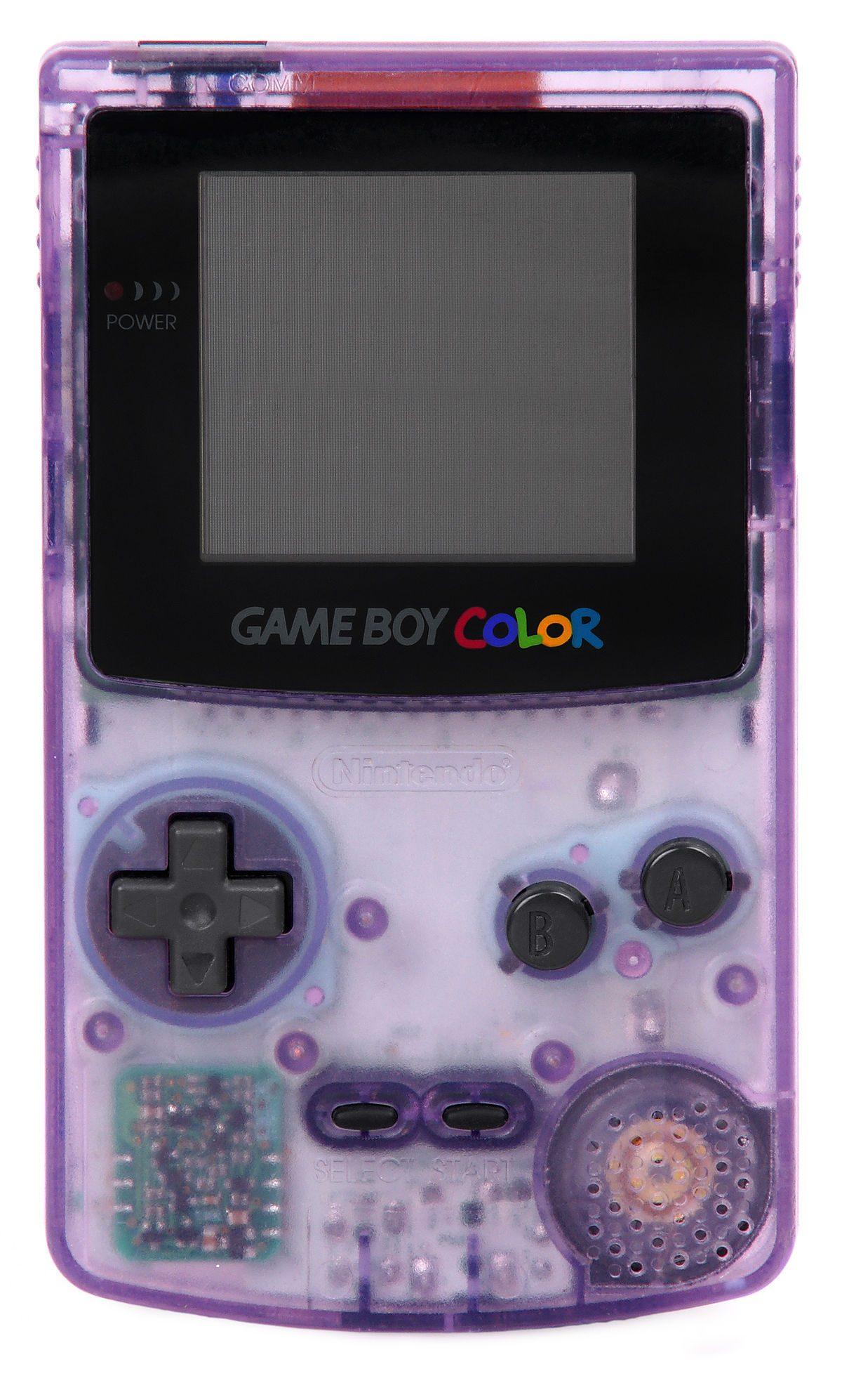 1200px-Game-Boy-Color-Purple