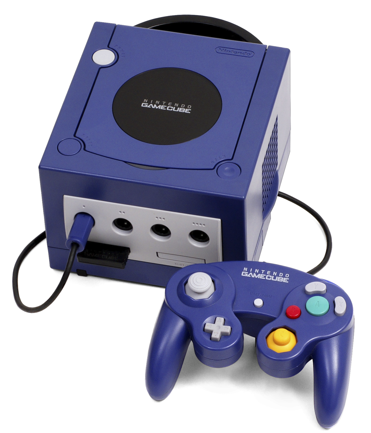 1200px-Gamecube-console
